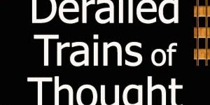 derailed trains logo2