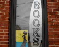 warsaw-bookstore