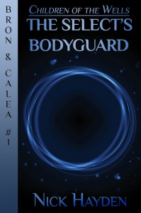 SelectsBodyguard-ebook
